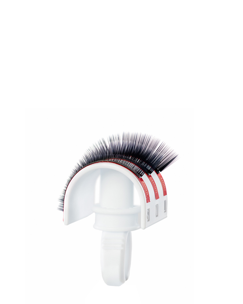 GL BEAUTY LASHES Wimpernring